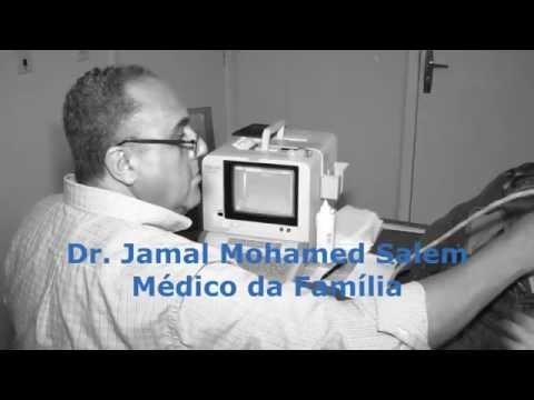 Reviews ārstēšanas prostatas vēža