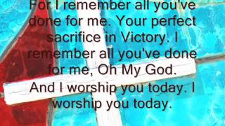 Precious Jesus By Sinach Featuring T Sharp