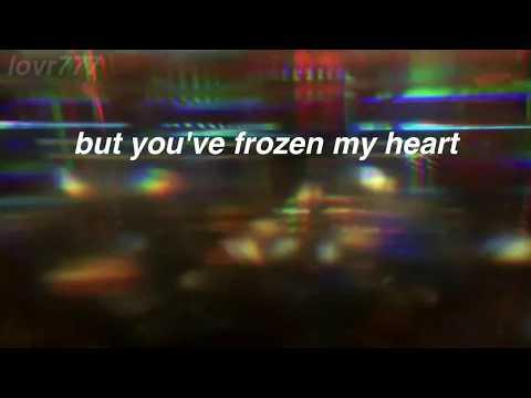 ♥︎ lil peep - feelz ♥︎ (lyrics)