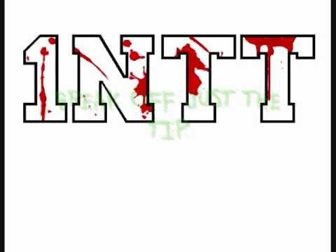 """Thunderlung"" by 1NTT"