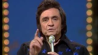 Johnny Cash, Jerry Lee Lewis, Roy Orbison And Carl Perkins - This Train Is Bound For Glory