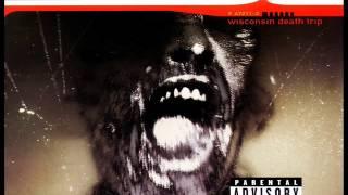 Static-x - Wisconsin Death Trip (1999) [Full Album]
