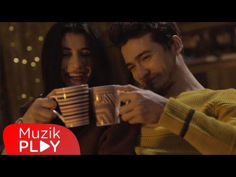 Oğuz Berkay Fidan - H.Y.G. (Official Video) Sözleri