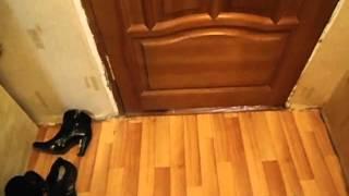 Slipper Thief / Больше, больше тапочек! - Video Youtube