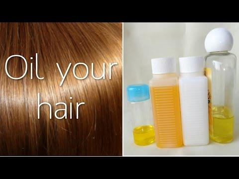 Der Haarausfall owuljazija