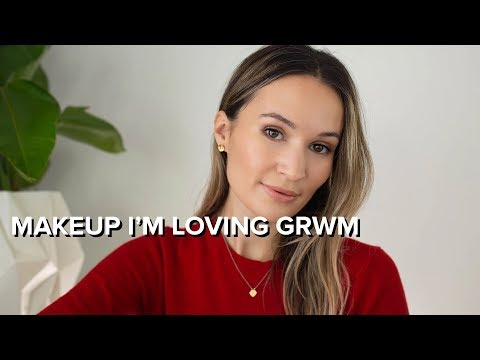 Melting Lip Clicks by Sephora Collection #3