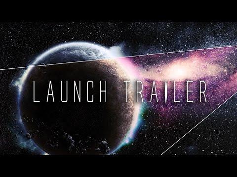 Polaris Sector - Launch Trailer thumbnail