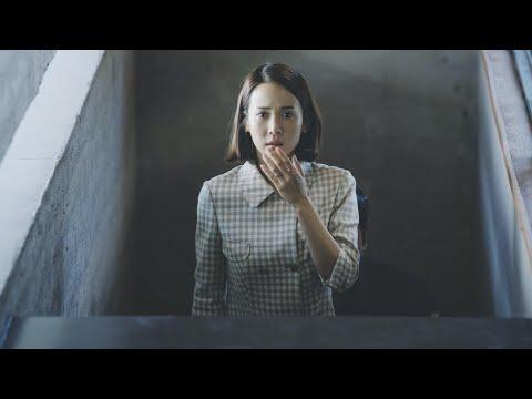 萬字解析近年最深度電影 《寄生上流》憑什麼能得奧斯卡最佳影片?