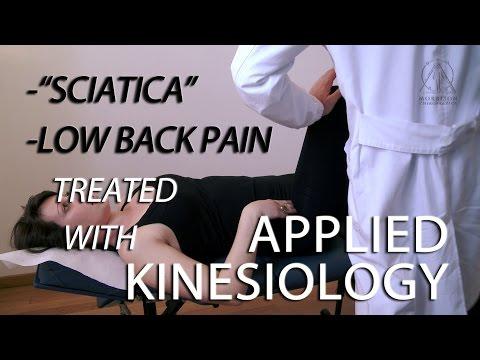 Vola larticolazione del ginocchio a cui il medico chiede