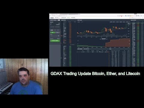 Trade ether for bitcoin bittrex
