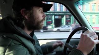 Dierks Bentley- DBTV- Downtown