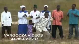 NDASHAIWA PAUMIRE ZCC MBUNGO