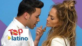 TOP 40 Latino 2015 Semana 27 - Top Latin Music Julio