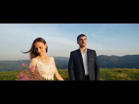 Максим Підгорський, відео 2