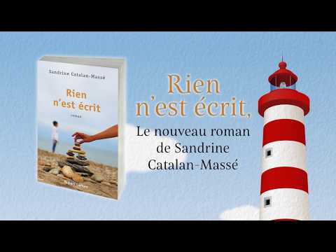 Vidéo de Sandrine Catalan-Massé
