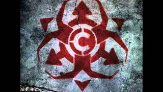 Chimaira - Pure Hatred (Lyrics)