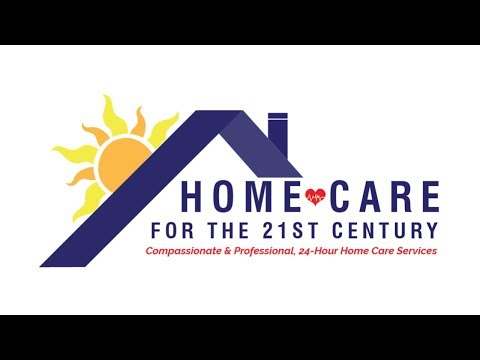 , title : 'New Home Health Care Franchise Opportunity - Home💓Care for the 21st Century
