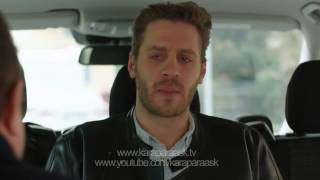 Kara Para Aşk 37 Bölüm Fragman 1 1