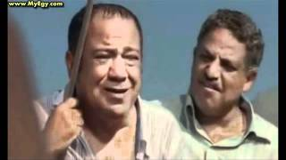 اجمد مشاهد فيلم امير البحار تحميل MP3