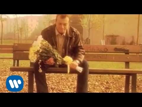 883 - Una canzone d'amore (Official Video)