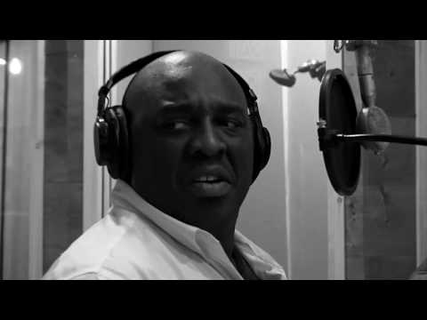 Charnett Moffett - Free the Slaves (New Album 'Bright New Day ' June 21) online metal music video by CHARNETT MOFFETT
