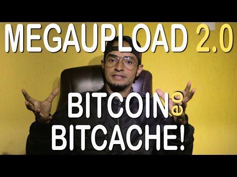 Cum să acceptați bitcoin în afacerea mea