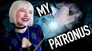 Full Pottermore Patronus Quiz (All The Questions!)