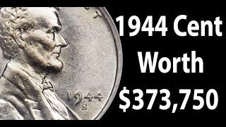1944 penny d value - TH-Clip