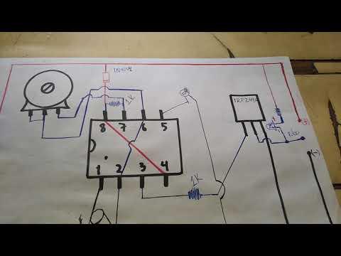 Probador de inyectores y bobinas !!