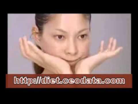 Korean cosmetics laban sa wrinkles sa paligid ng mga mata review