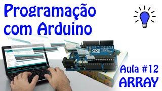 Arduino - RancidBaconcom