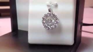 preview picture of video 'Natural Movement Diamonds'
