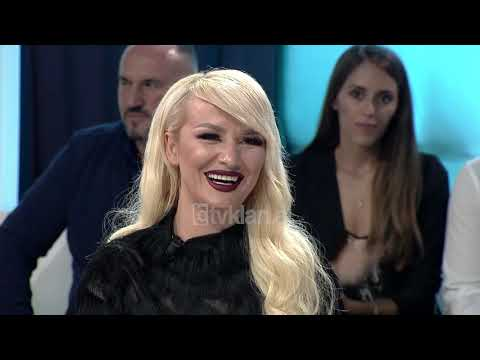 Zone e lire - Albulena Ukaj (05 tetor 2018)