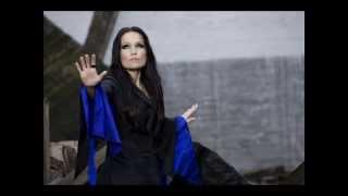Tarja Turunen Never Enough Lyrics