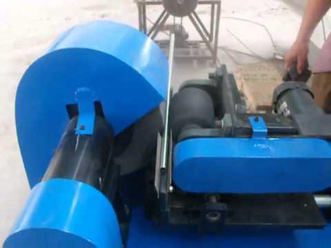 Máquina pulidora, máquina de polir, Machine à polir, Macchina da lucidare, polishing machine