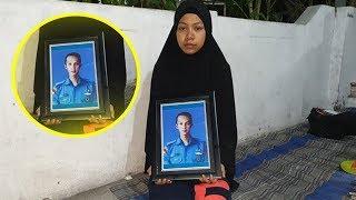 TNI AL Pastikan Tak Tutupi Kematian Achmad Halim, Sempat Buat Surat Autopsi tapi Keluarga Menolak