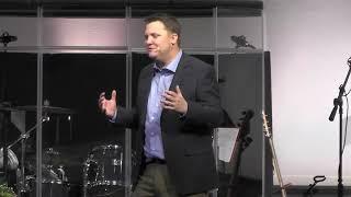 Immanuel- Who Is Jesus?