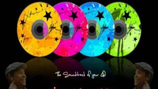 تحميل اغاني حكيم 2011 (( عيشنى )) Sh3by masry MP3