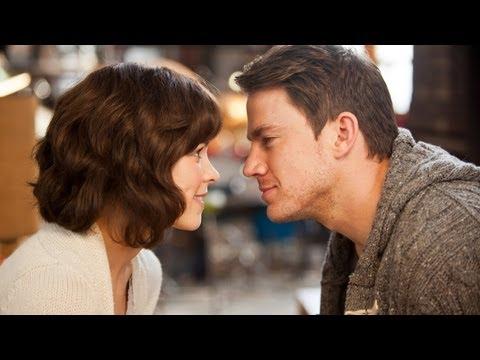 Para Sempre | Trailer Legendado | 23 de mar�o nos cinemas