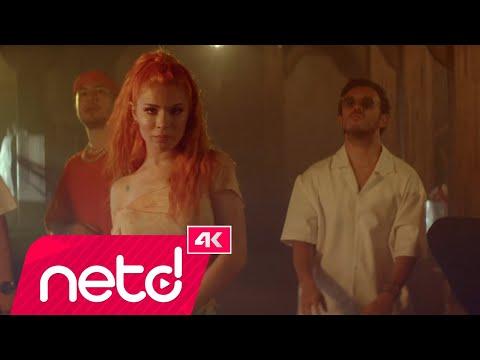 Arem Ozguc & Arman Aydin feat. Buray & Feride Hilal Akın & KÖK$VL - Rampapapam Sözleri
