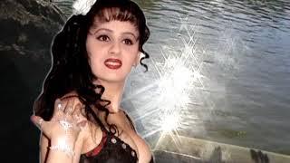 Vreau iubirea ta - Krishna & Rukmini - 2007