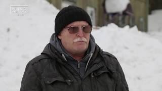 Пленники «Ледяного» дома | Новости сегодня | Происшествия | Масс Медиа