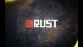 ОЧЕНЬ ИНТЕРЕСНОЕ РАЗВИТИЕ/ Rust #21