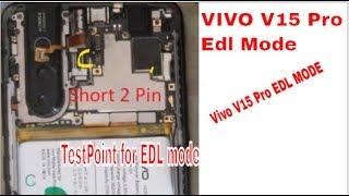 edl mode frp - Video hài mới full hd hay nhất - ClipVL net