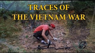 Заброшка во Вьетнаме. Treasure Hunters / Кладоискатели