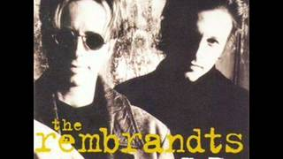 The Rembrandts - April 29 (1995)