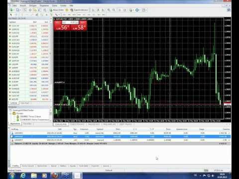 rockefeller crypto investing varengold
