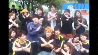 Hava Rava 2011!!!