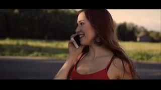 Video LAUTR - Pošetilá (official videoclip)