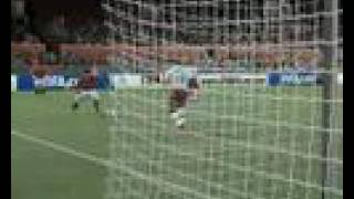 FIFA 08 Man Utd Vs Arsenal Season 20072008